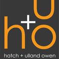 hatch + ulland owen architects's profile photo