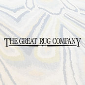 The Great Rug Co.