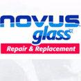 NOVUS Glass BC's profile photo