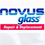 Foto de NOVUS Glass BC