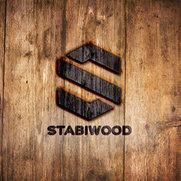 StabiWood Ltd's photo