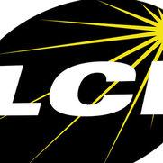 Foto de LCI Inc.