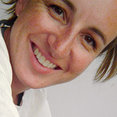 Jennifer Binns Design's profile photo