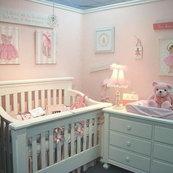 Storkland Baby U0026 Juvenile Furniture