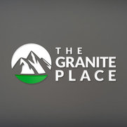 The  Granite Place,Inc.'s photo