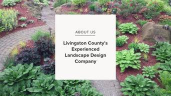 Company Highlight Video by Landscape Design & Associates LLC