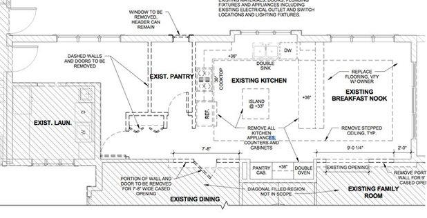 Floor Plan KOTW Eldora Rangeline Luke Mann