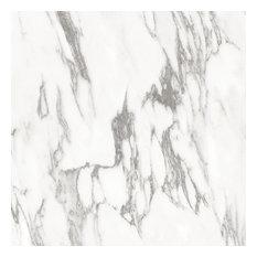 Opaline Peel and Stick Floor Tiles, Box