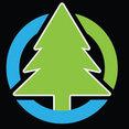 Landtech Landscaping's profile photo