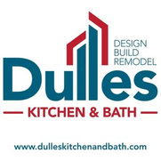 Dulles Kitchen and Bath's photo
