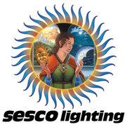 SESCO Lighting's photo