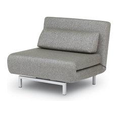 Le Vele Replica Armchair Sofa Bed Beds