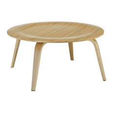 scandinavian coffee tables | houzz