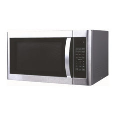 Thor Kitchen - Thor Kitchen 1.6ft Digital Touch Pad Control Microwave Oven - Microwave Ovens