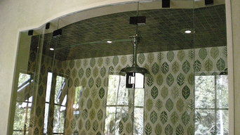 Shower and Tub Enclosures