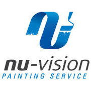 Nu-Vision Painting Service's photo
