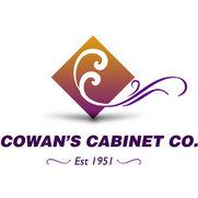 Cowan's Cabinet Co, LLC's photo