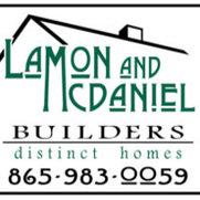 Lamon & McDaniel Builders's photo