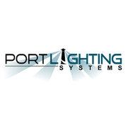 Port Lighting Systems's photo