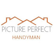 Picture Perfect Handyman's photo