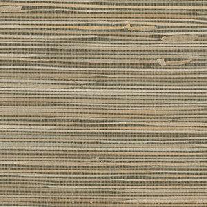 Seiju Wheat Grasscloth Wallpaper, Bolt