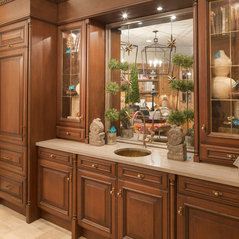Kitchens By Design Kbd Home Custom Drapery Indianapolis In Us 46240