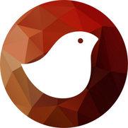 Freebird Interiors's photo