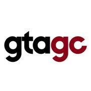 GTA General Contractors's photo
