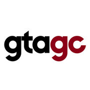 Foto de GTA General Contractors