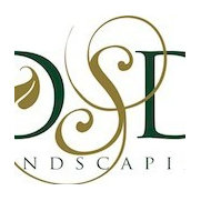 DSD landscaping, Inc.'s photo