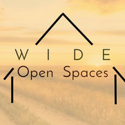 Wide Open Spaces Organization's photo