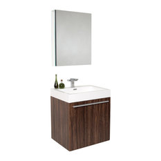 45 Inch Bathroom Vanities 45 inch bathroom vanity | houzz