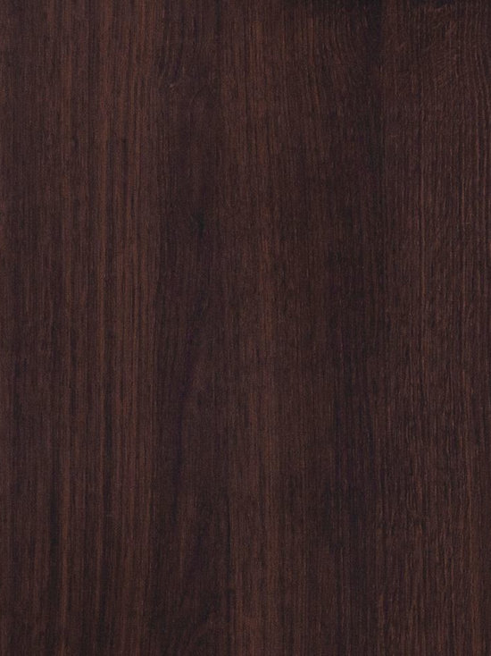 Laminate Floor Companies Affordable European Retro Mm Hdf Laminate