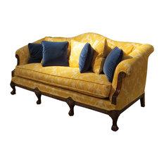 Francesco Molon USA   Luxurious Sofa   Sofas