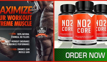 http://www.supplementscart.com/no2-core/