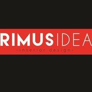 Rimus Idea's photo