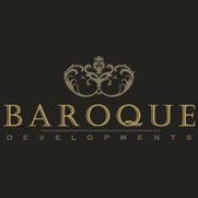 Baroque Developments's photo