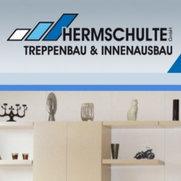 Foto von Hermschulte Treppenbau GmbH