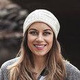 Jenna Sue Design Co.'s profile photo