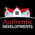Authentic Developments's profile photo