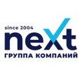 Фото профиля: Next Proekt M/ Некст проект