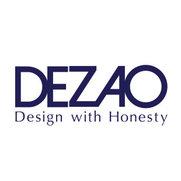 株式会社デザオ建設さんの写真