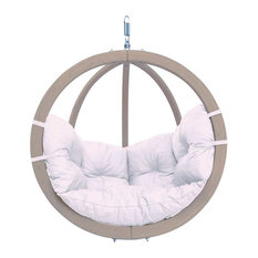 Exceptional Furniture   Hanging Chairs