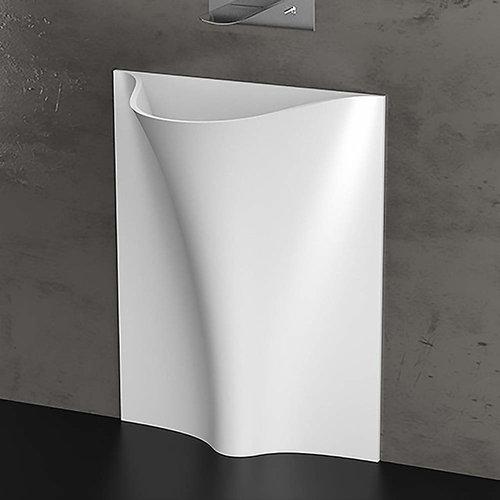 free standing bathroom sinks. Black Bedroom Furniture Sets. Home Design Ideas