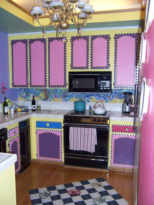 Alice In Wonderland Cabinets You Gotta