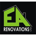 EA Renovations Ltd.'s profile photo