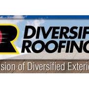 Foto de Diversified Roofing Co.