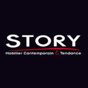 Photo de STORY France