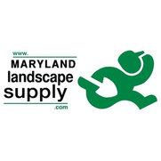 Foto de Maryland Landscape Supply