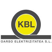 Foto de KBL Oarso elektrizitatea
